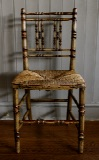 Victorian-painted-bamboo-rush-seated-ocassional-chair.jpg